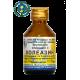 Краплі Зубицького Холеазин-3