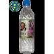 Лікувальна «Вода Данила Зубицького»